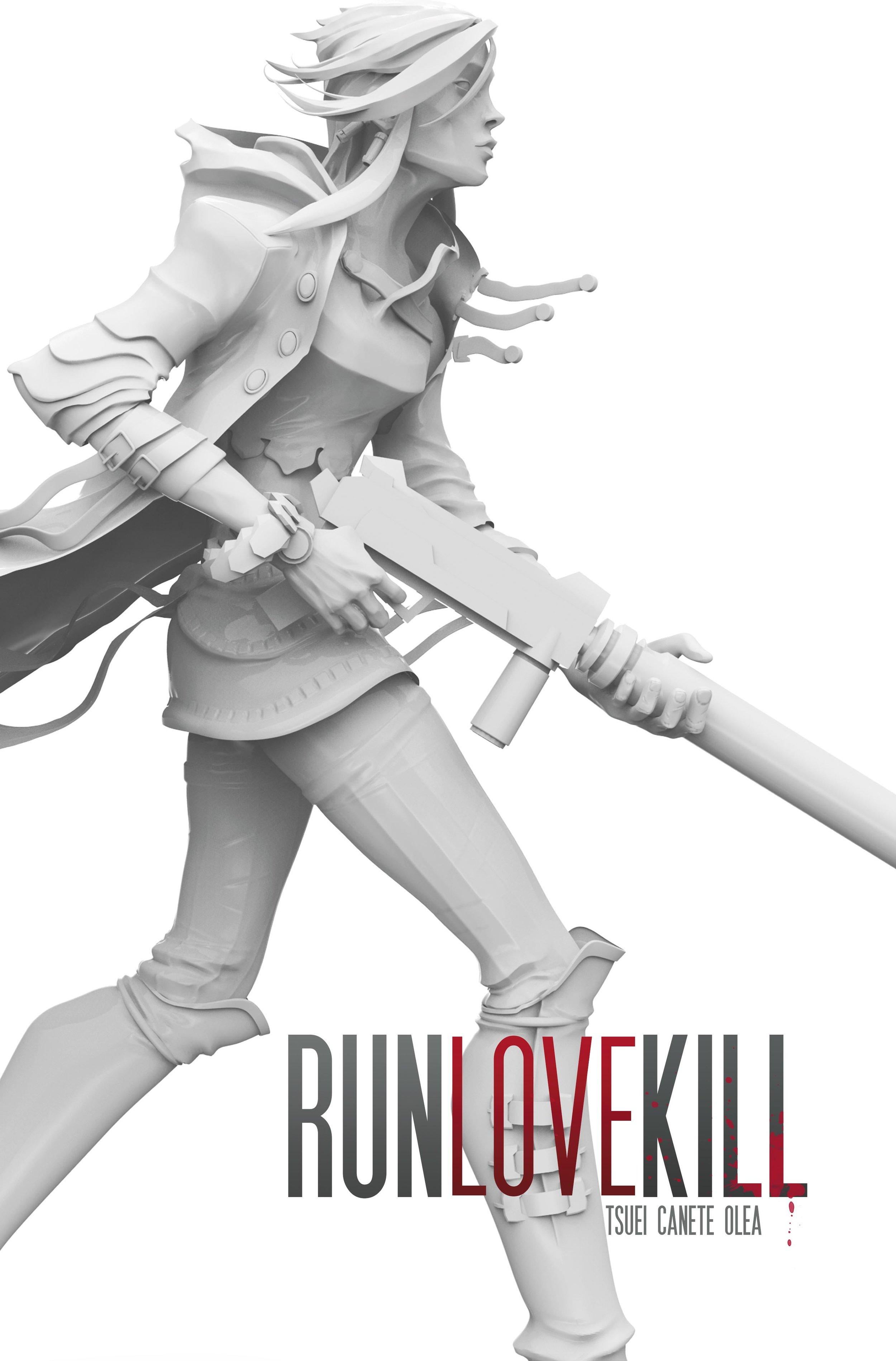 RunLoveKill_Cvr_Preview.jpg