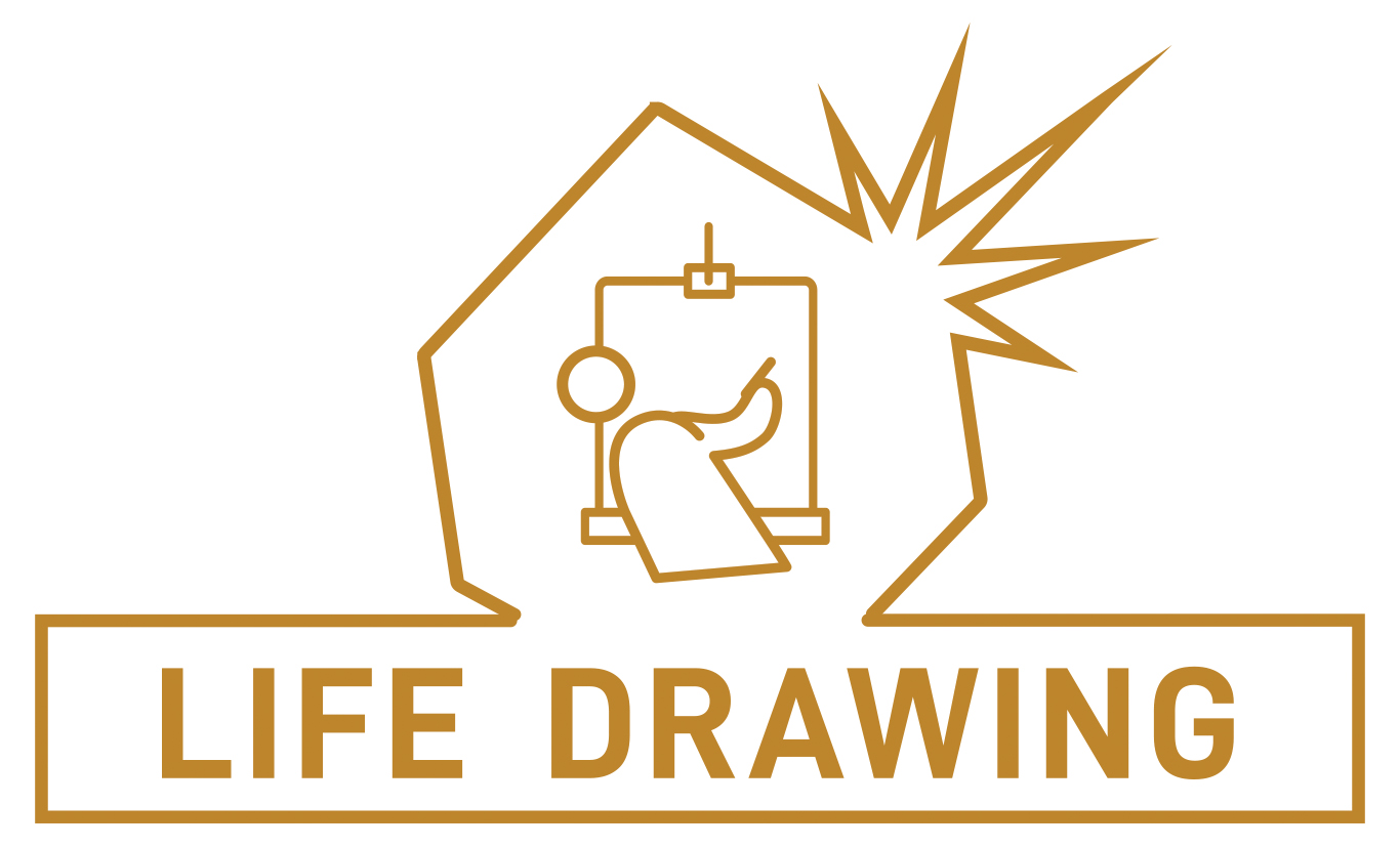 Icon_Life Drawing.jpg