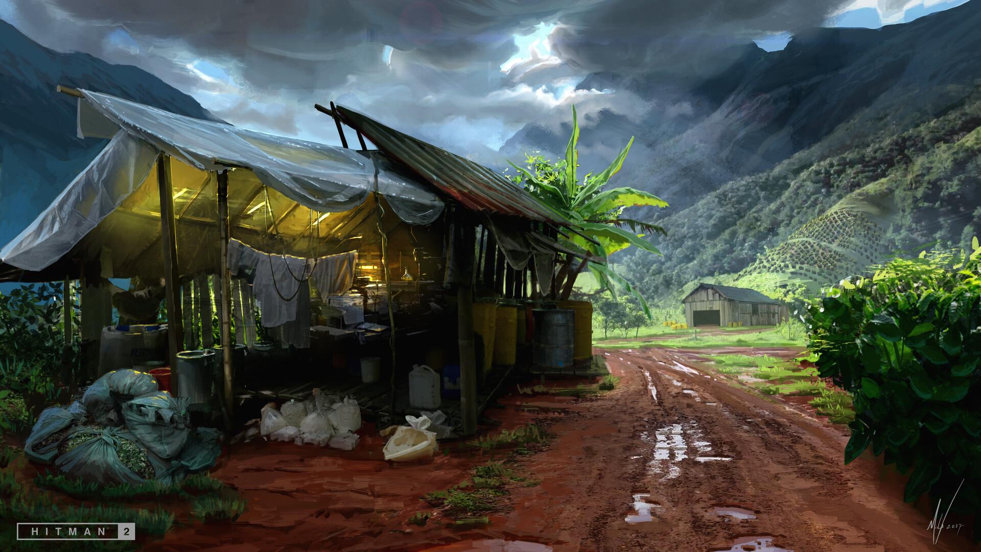 michal-kus-hitman-colombia-cocainefield-concept-01-c.jpg