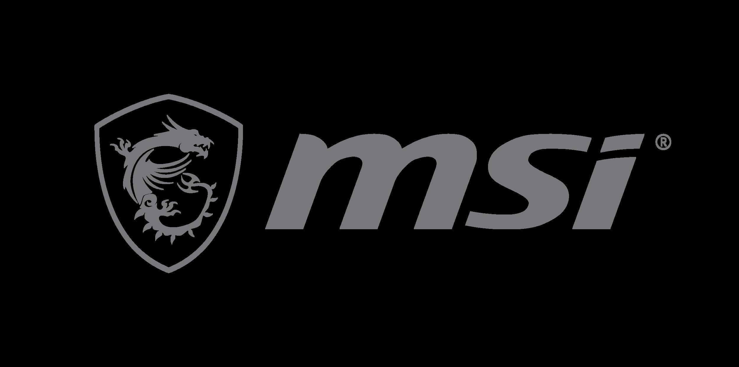 2019-msi-p_series_brand_logo_printing_gray_horizontal.png