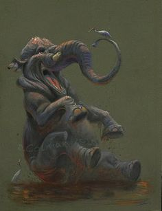 860dd6d3c4dc0f932d0f9aa86b65f808--happy-elephant-elephant-art.jpg