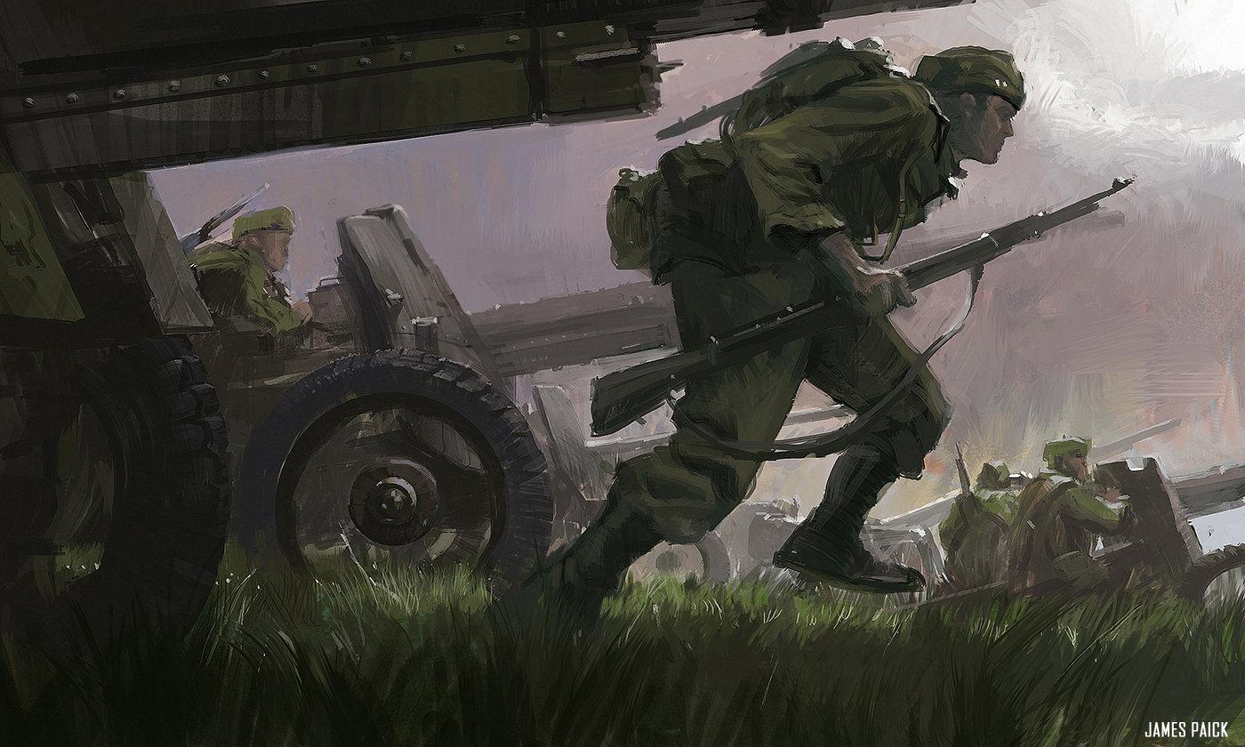 james-paick-ww2-soldiers-016.jpg