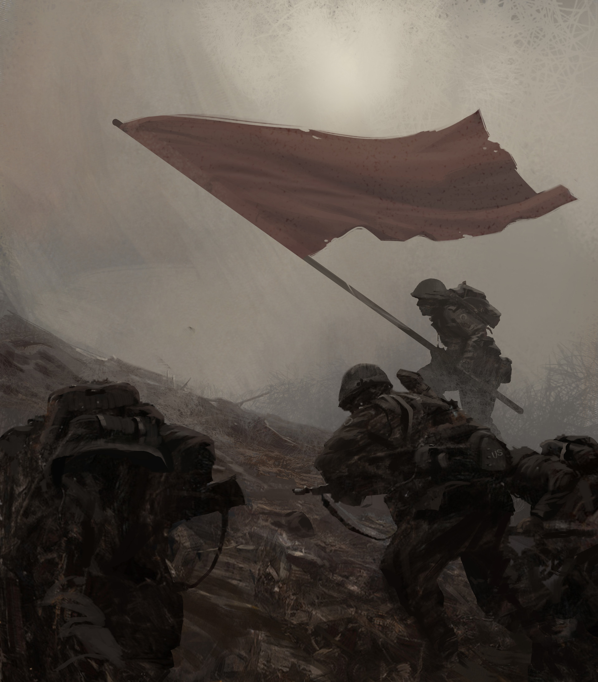 james-paick-ww2-soldiers-054-copy.jpg