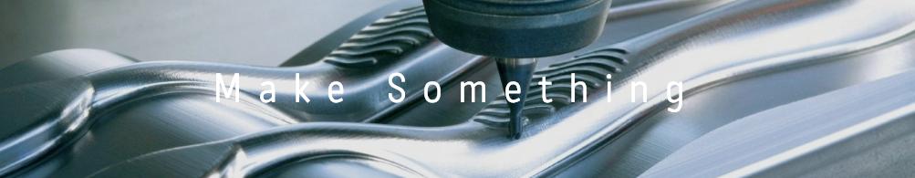 Make something.PNG