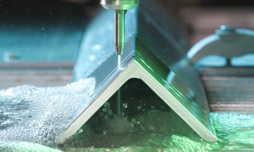waterjet-cutting-angled-plate.jpg