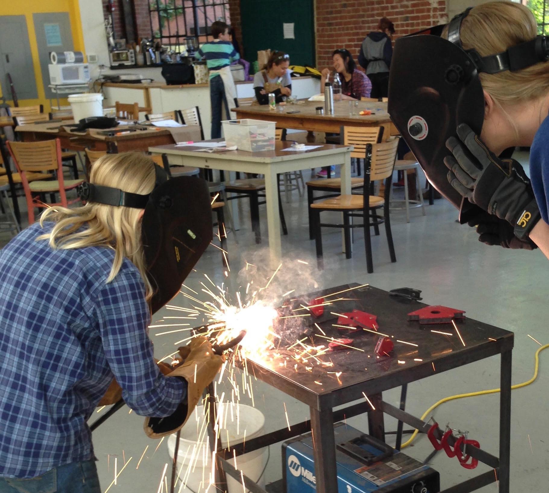 girls weld.jpg