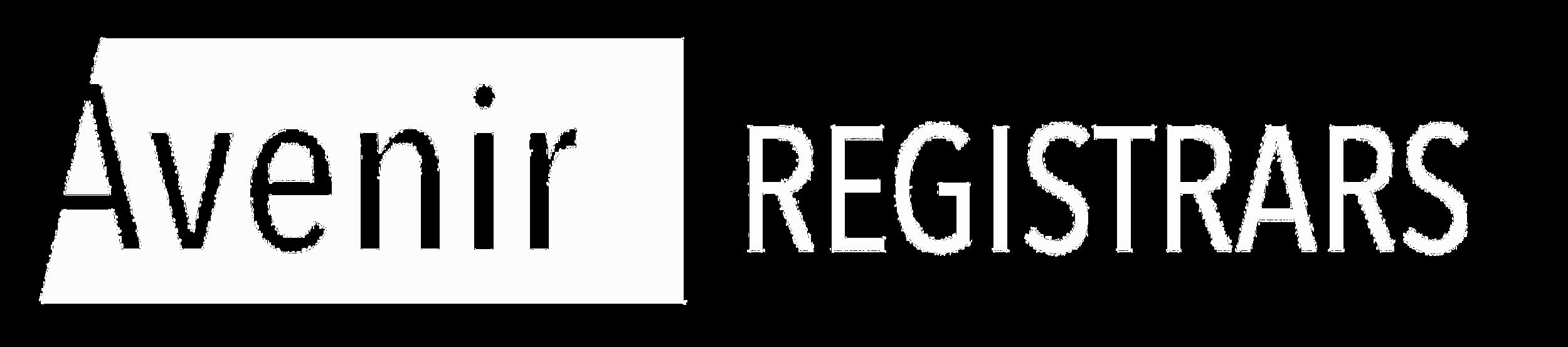 Avenir_RZ_Logo_Registrars_white.png
