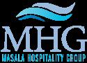 MHG_Logo_1.png