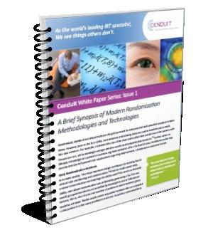Modern Randomization Techniques | White Paper