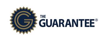 TheGuarantee.png
