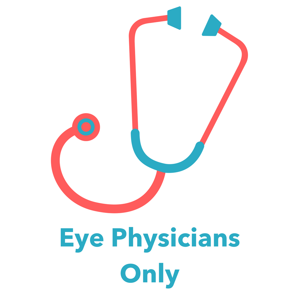 All of our providers are actual EYE DOCTORS who have performed surgeries on eyes. You don't get any better than that (5).png