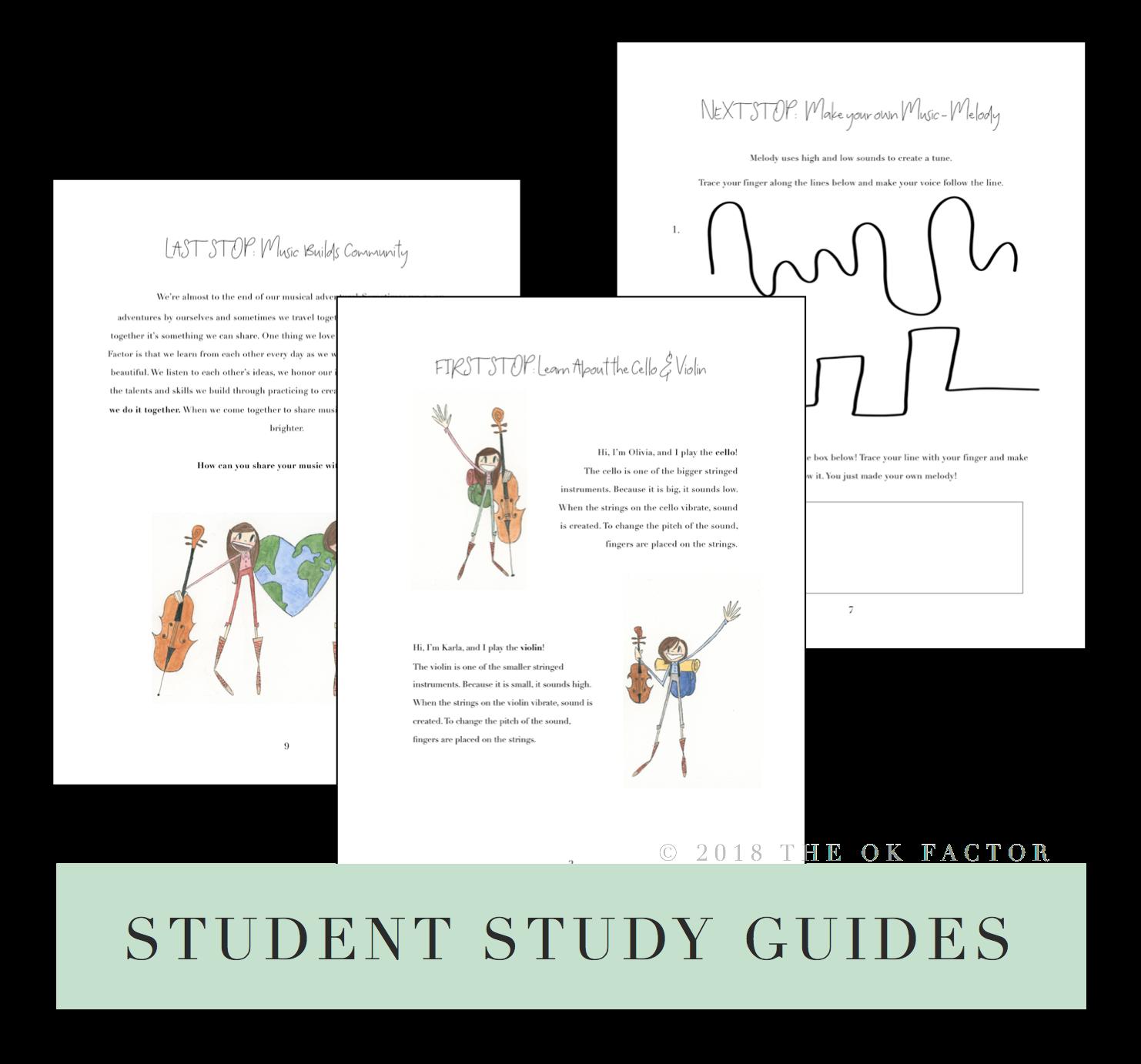 atlas sample study guides v.1.png