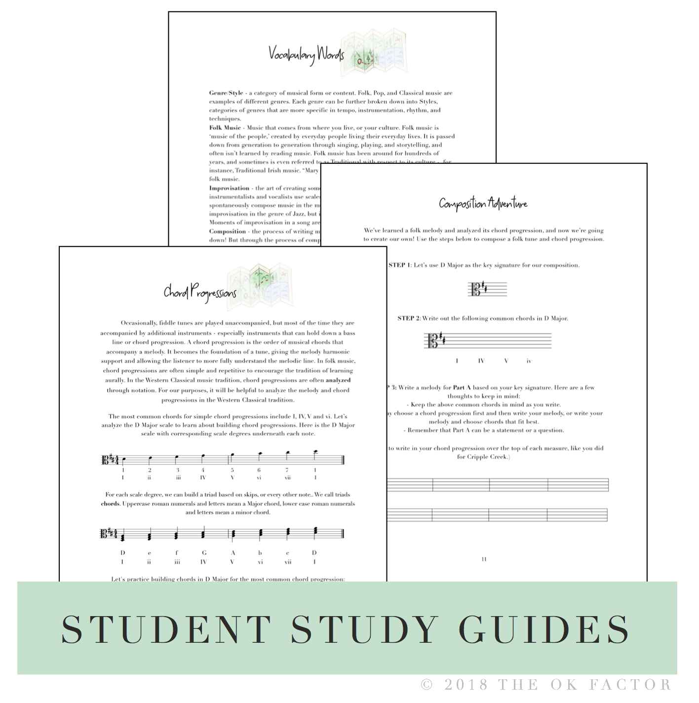 atlas sample study guides hs.png