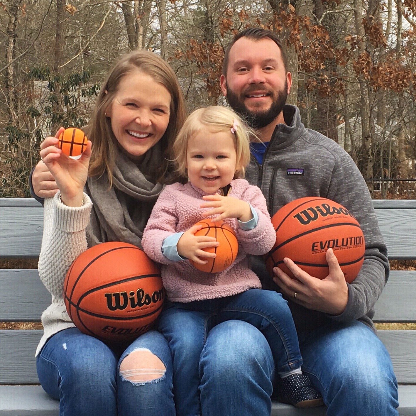 Mary-Catherine-Starr-Basketball-Birth-Announcement.jpg