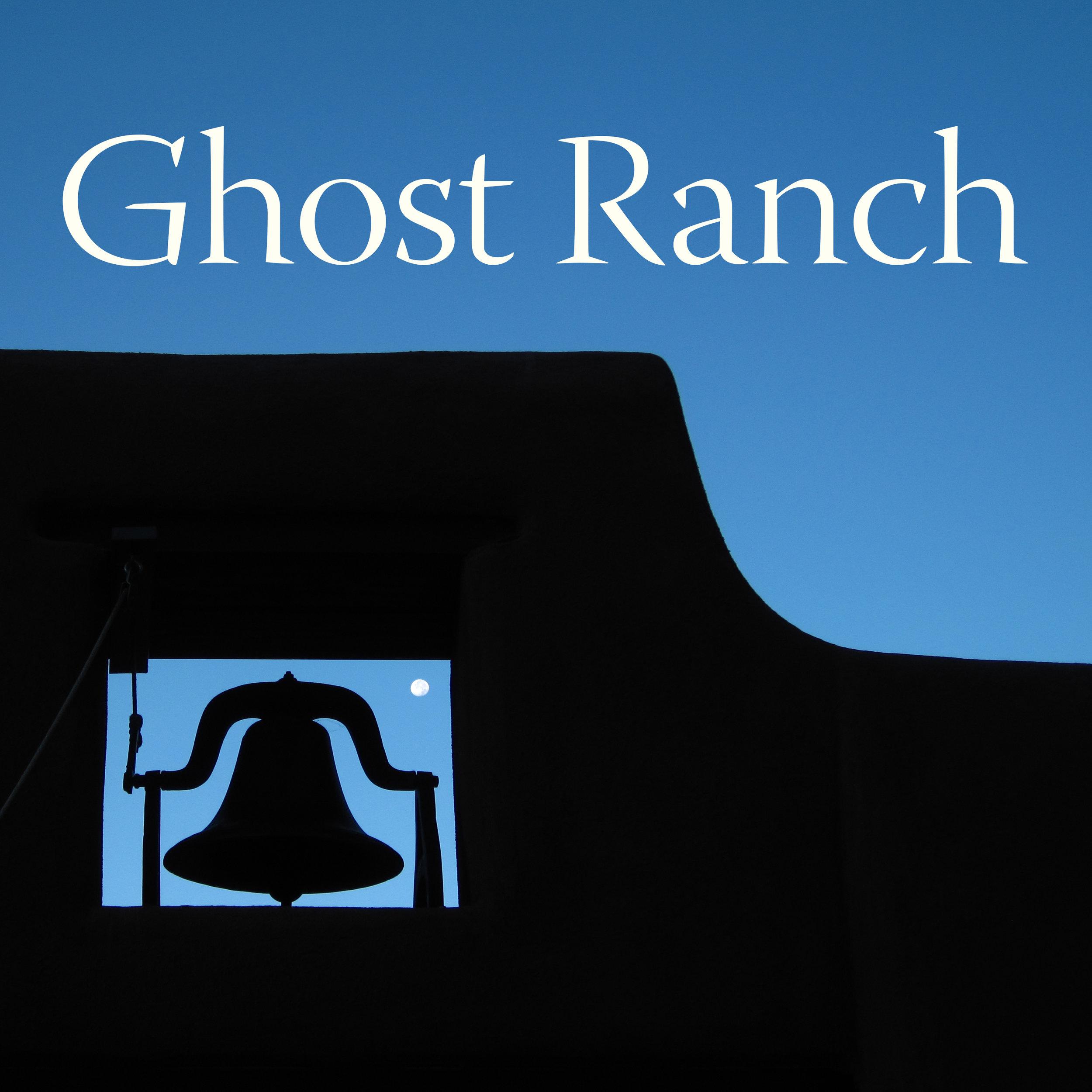ghost_ranch_workshops.jpg