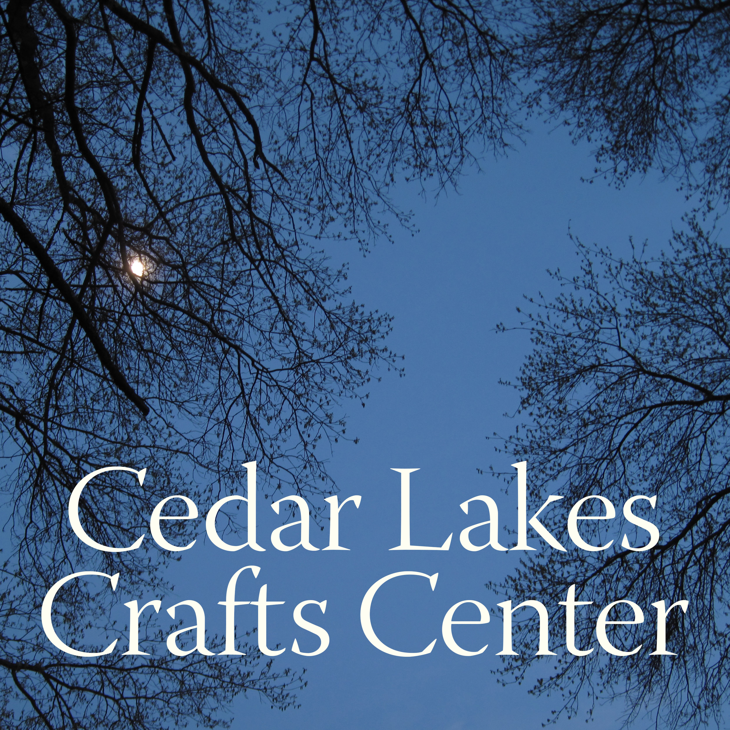 cedar_lakes_workshops.jpg