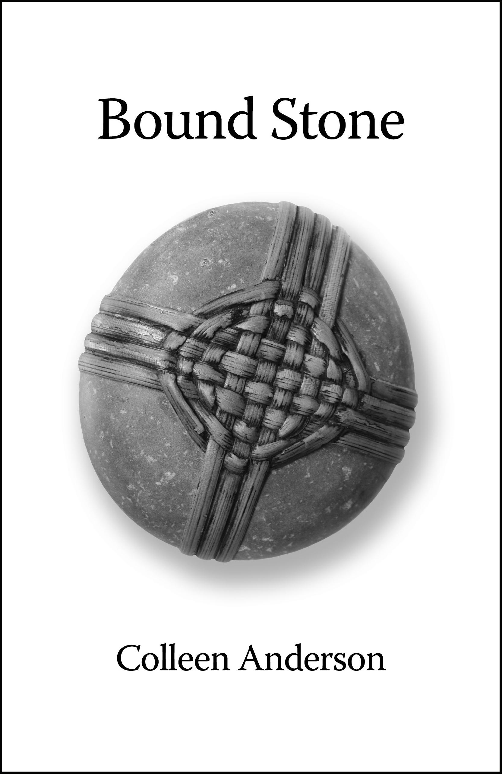 Bound_Stone_cover.jpg
