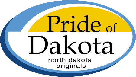Pride-of-Dakota-vector.png