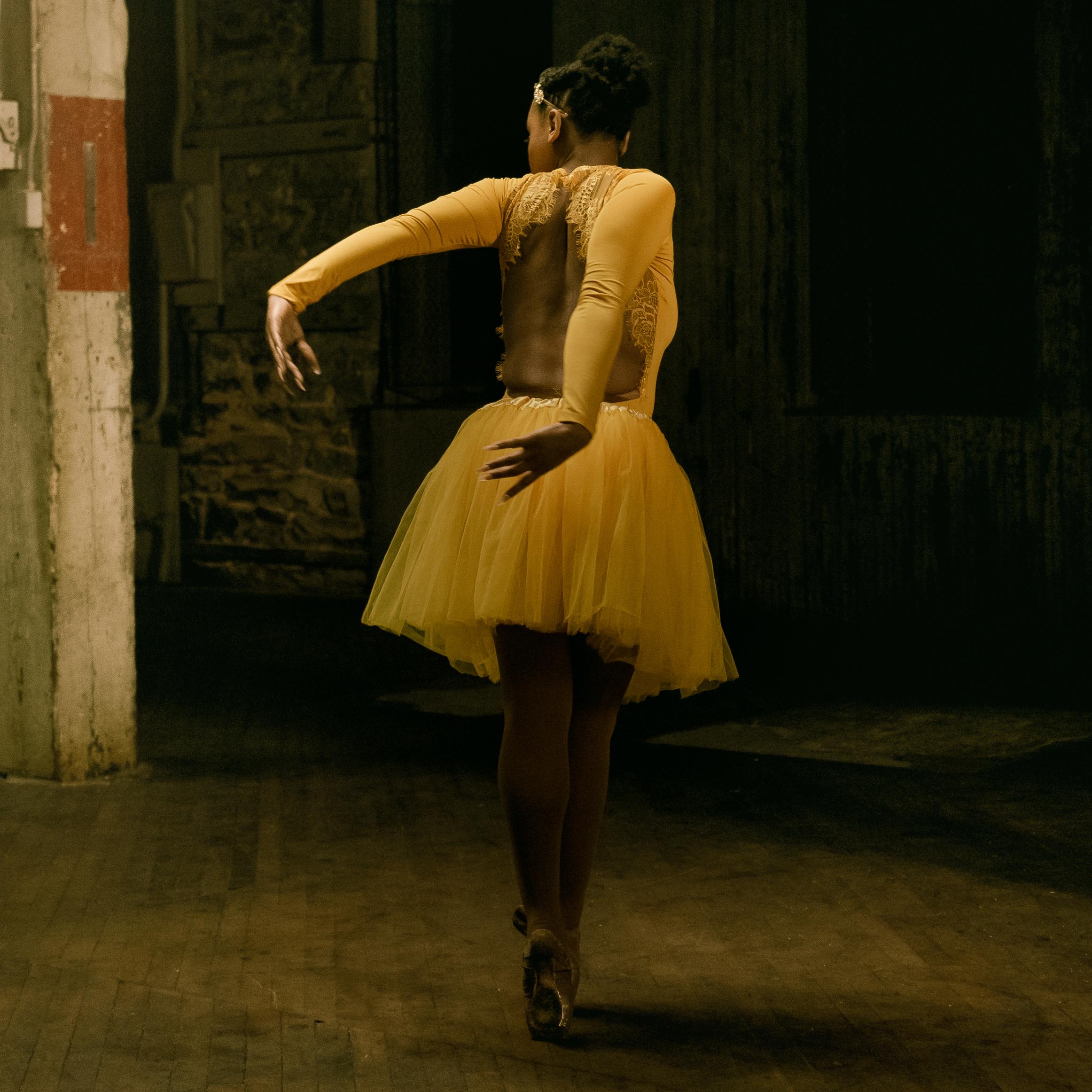 Ballet After Dark (new)-74.jpg