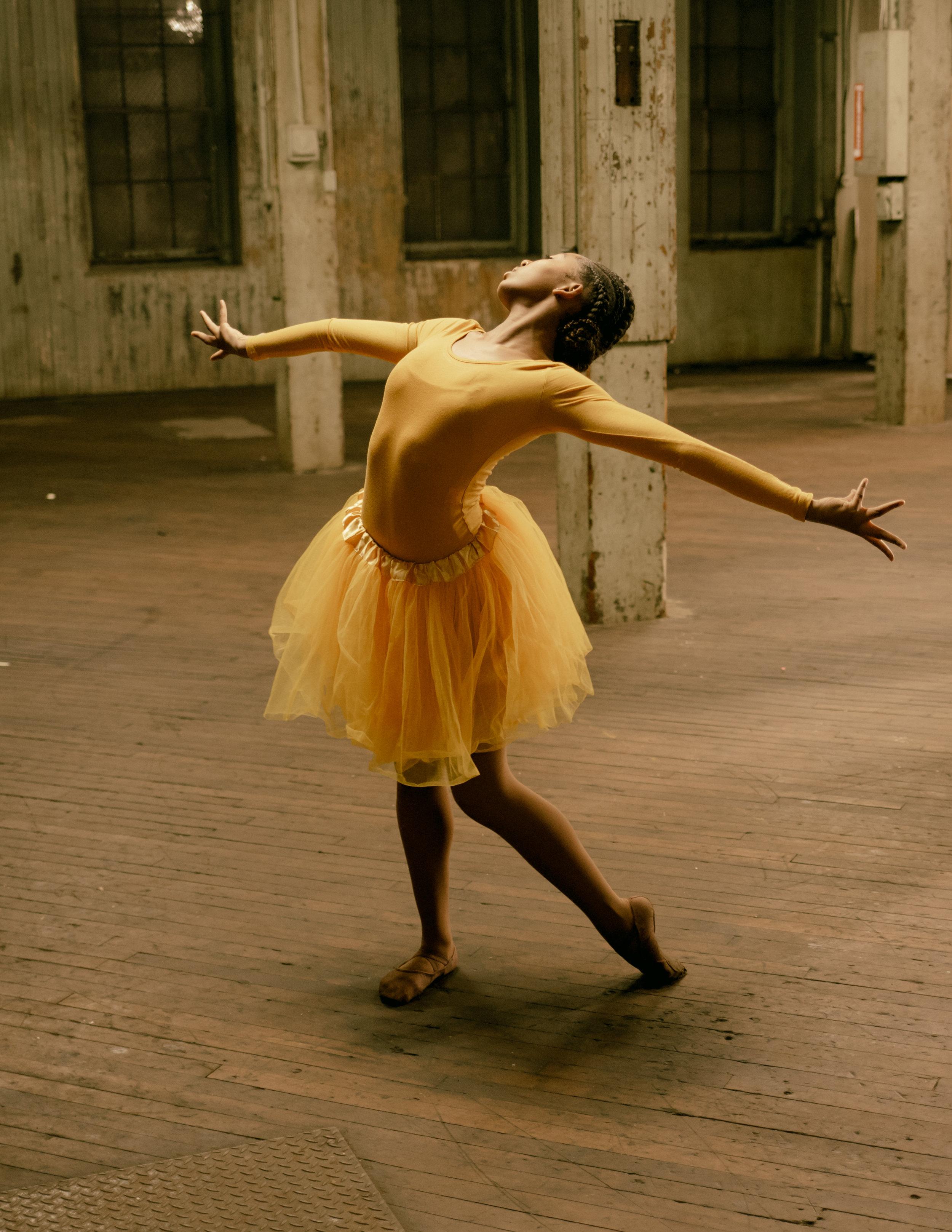 Ballet After Dark (new)-67.jpg