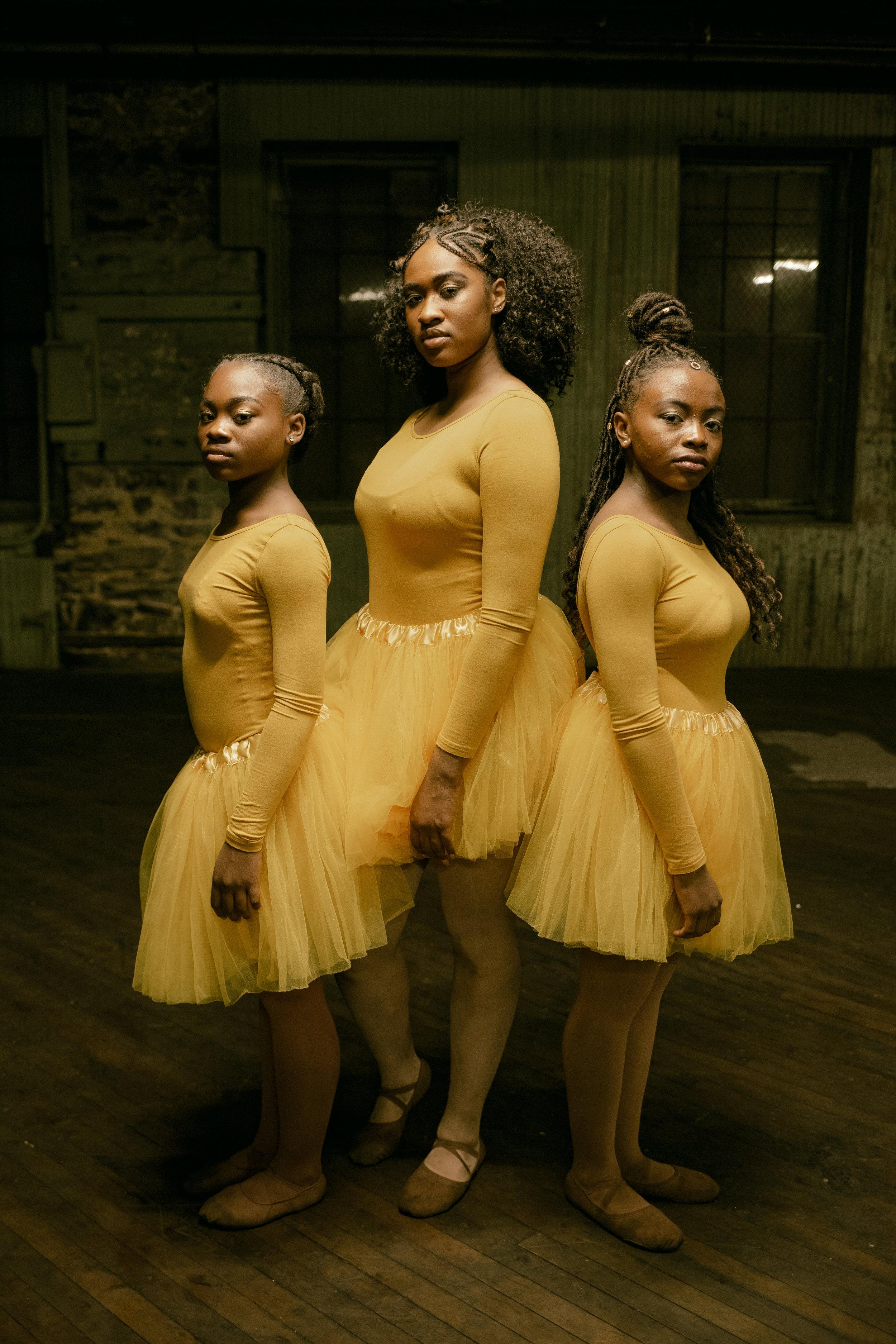 Ballet After Dark-157.jpg