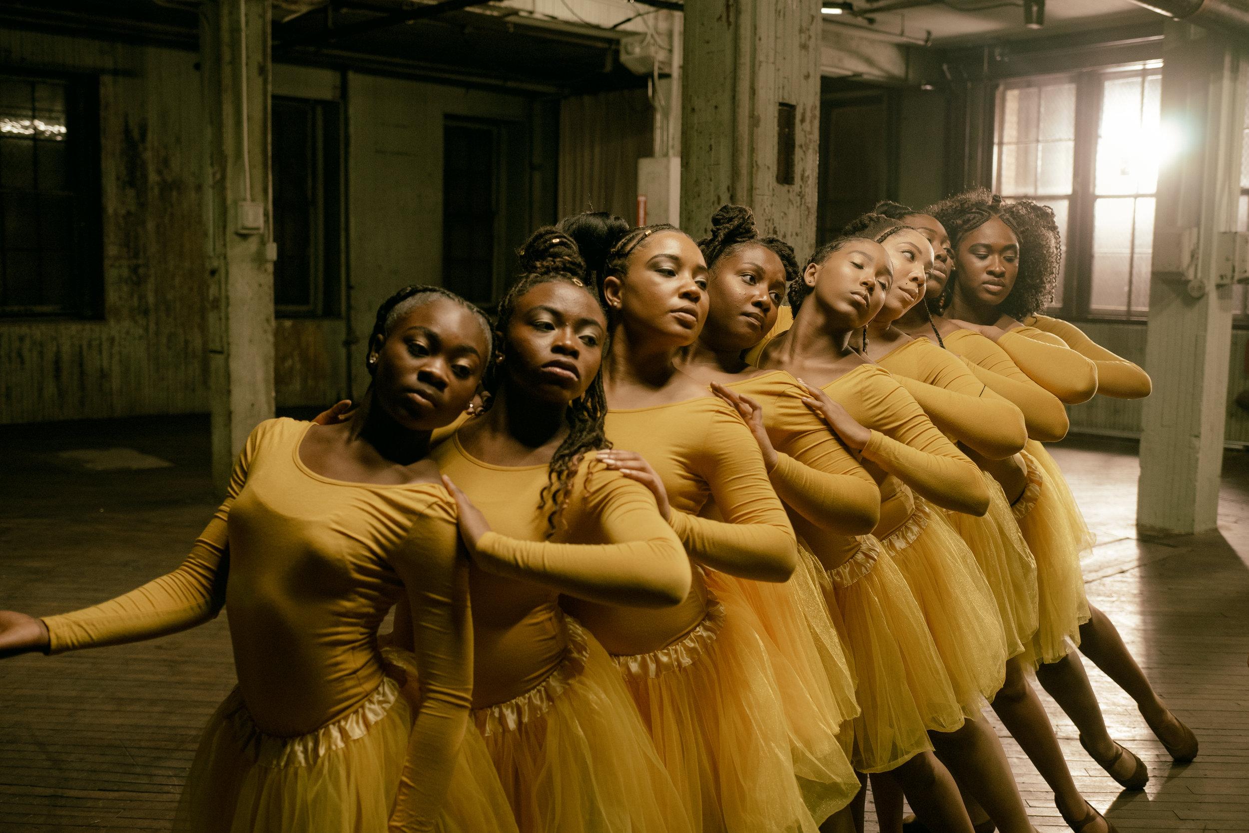 Ballet After Dark-151.jpg