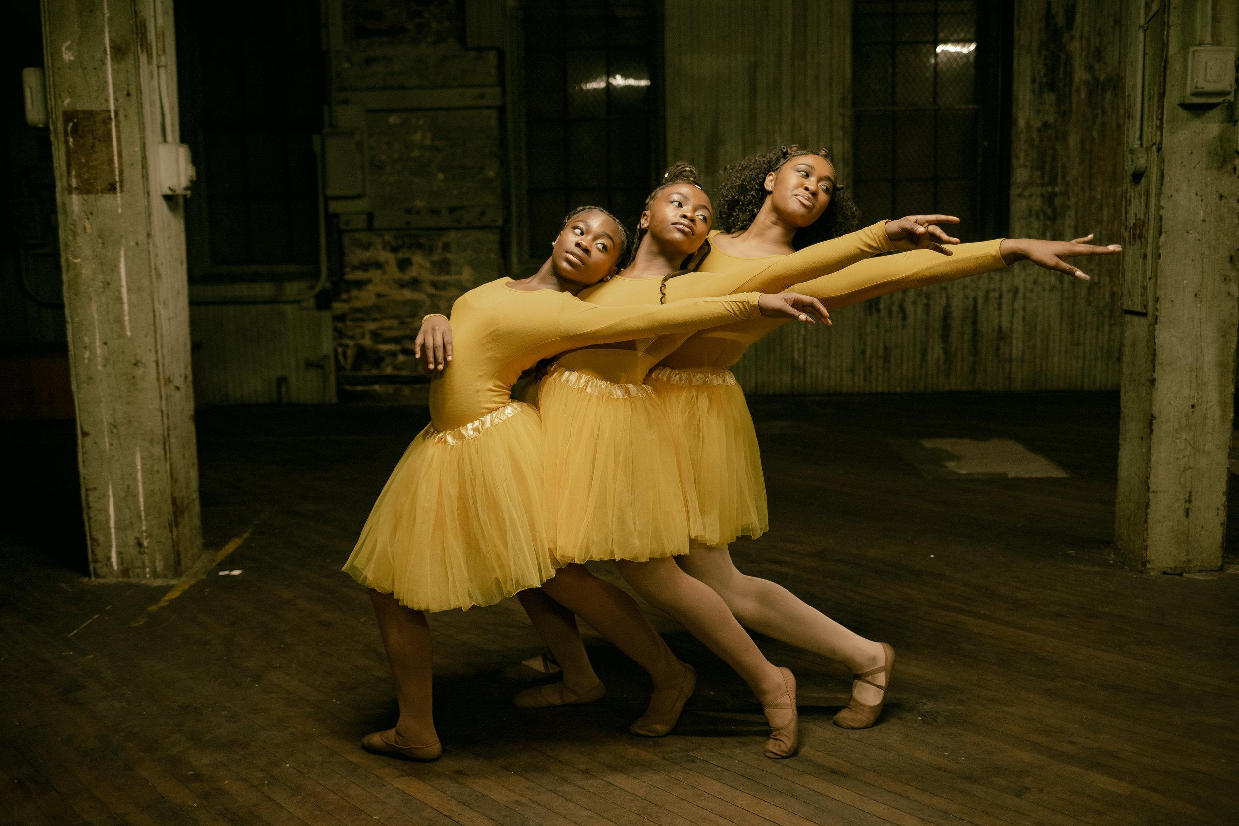 Ballet After Dark-158.jpg