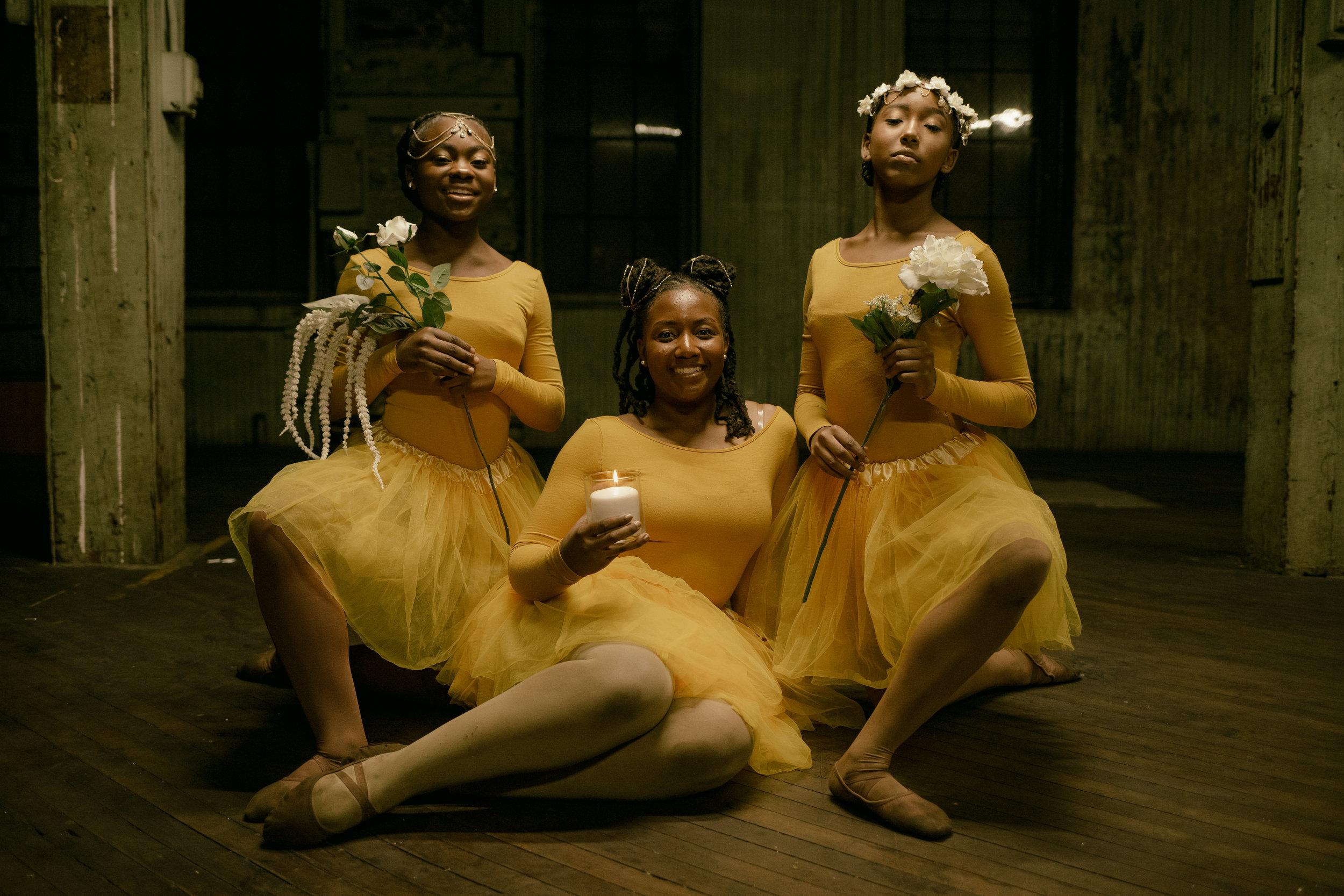 Ballet After Dark-163.jpg