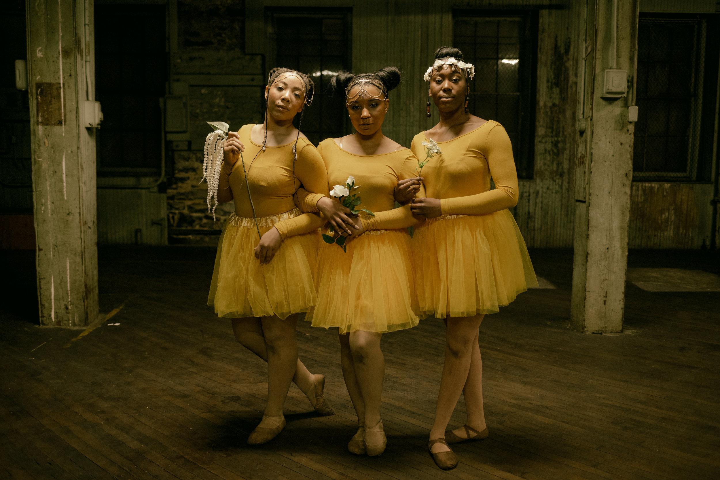 Ballet After Dark-162.jpg