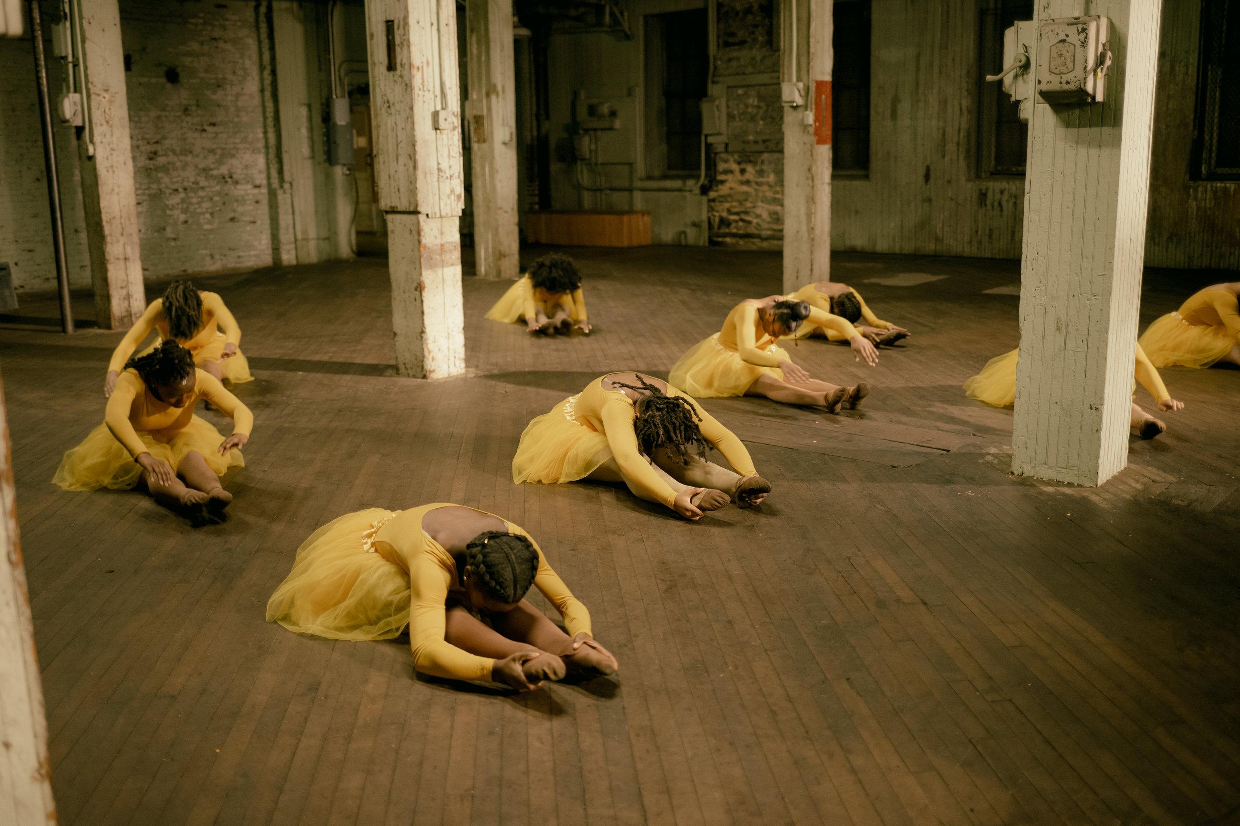 Ballet After Dark-492.jpg