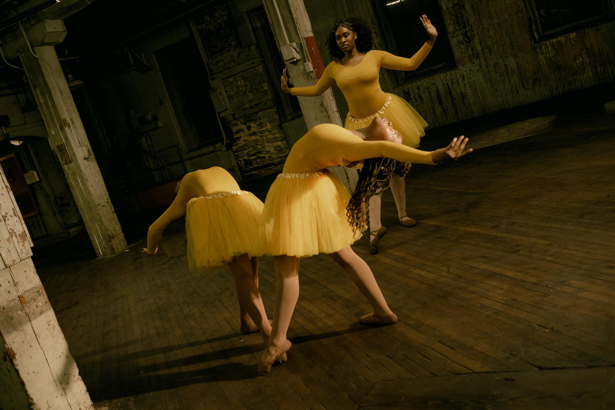 Ballet After Dark-500.jpg