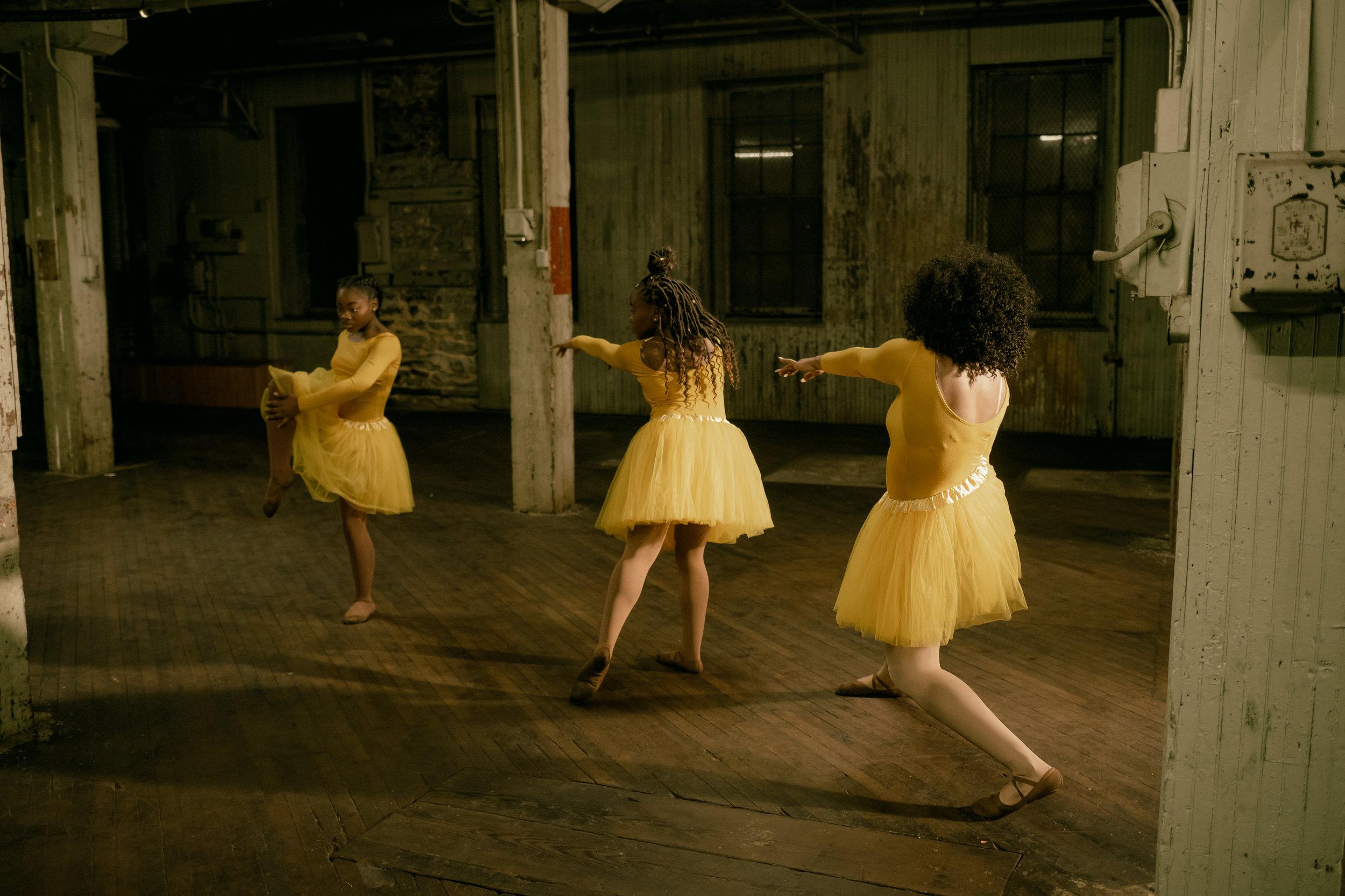 Ballet After Dark-498.jpg