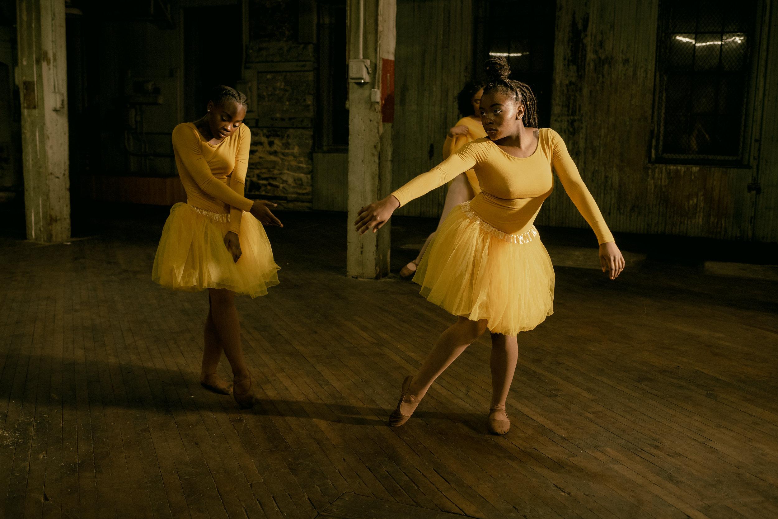 Ballet After Dark-502.jpg