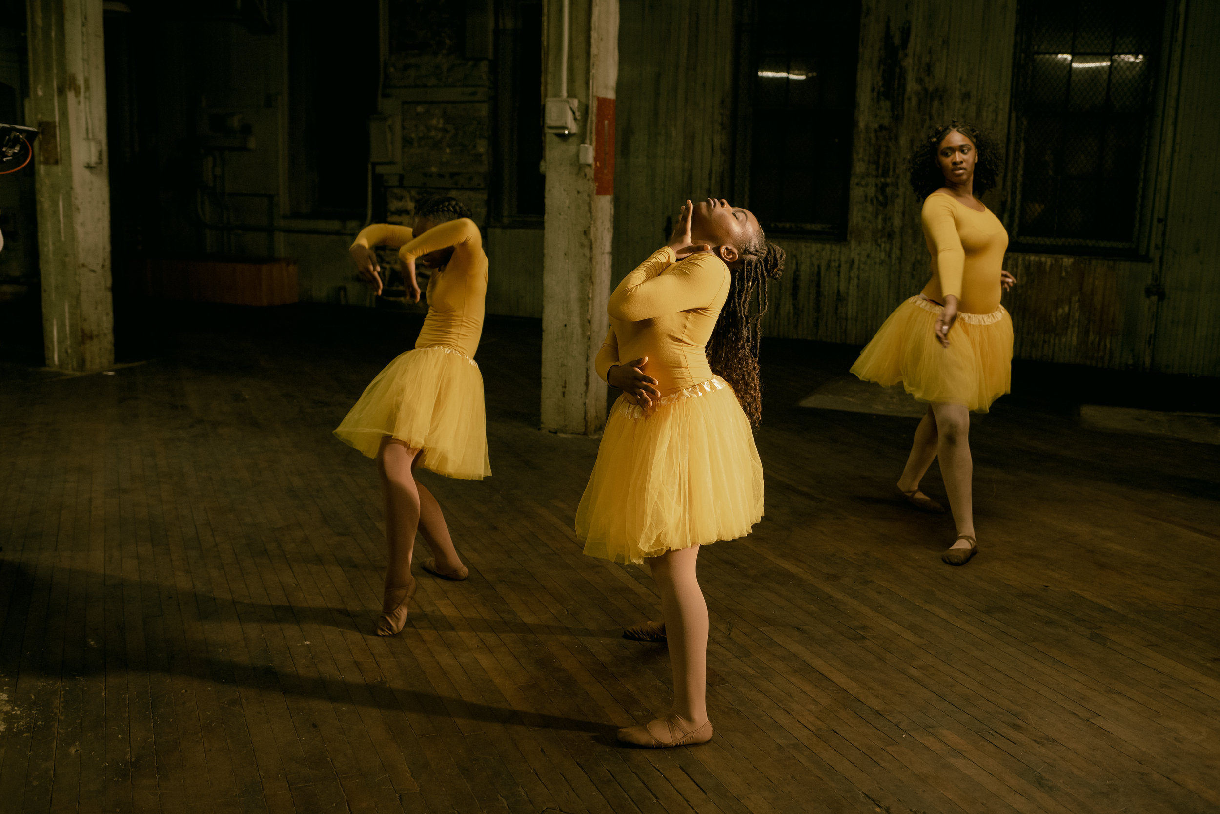 Ballet After Dark-503.jpg