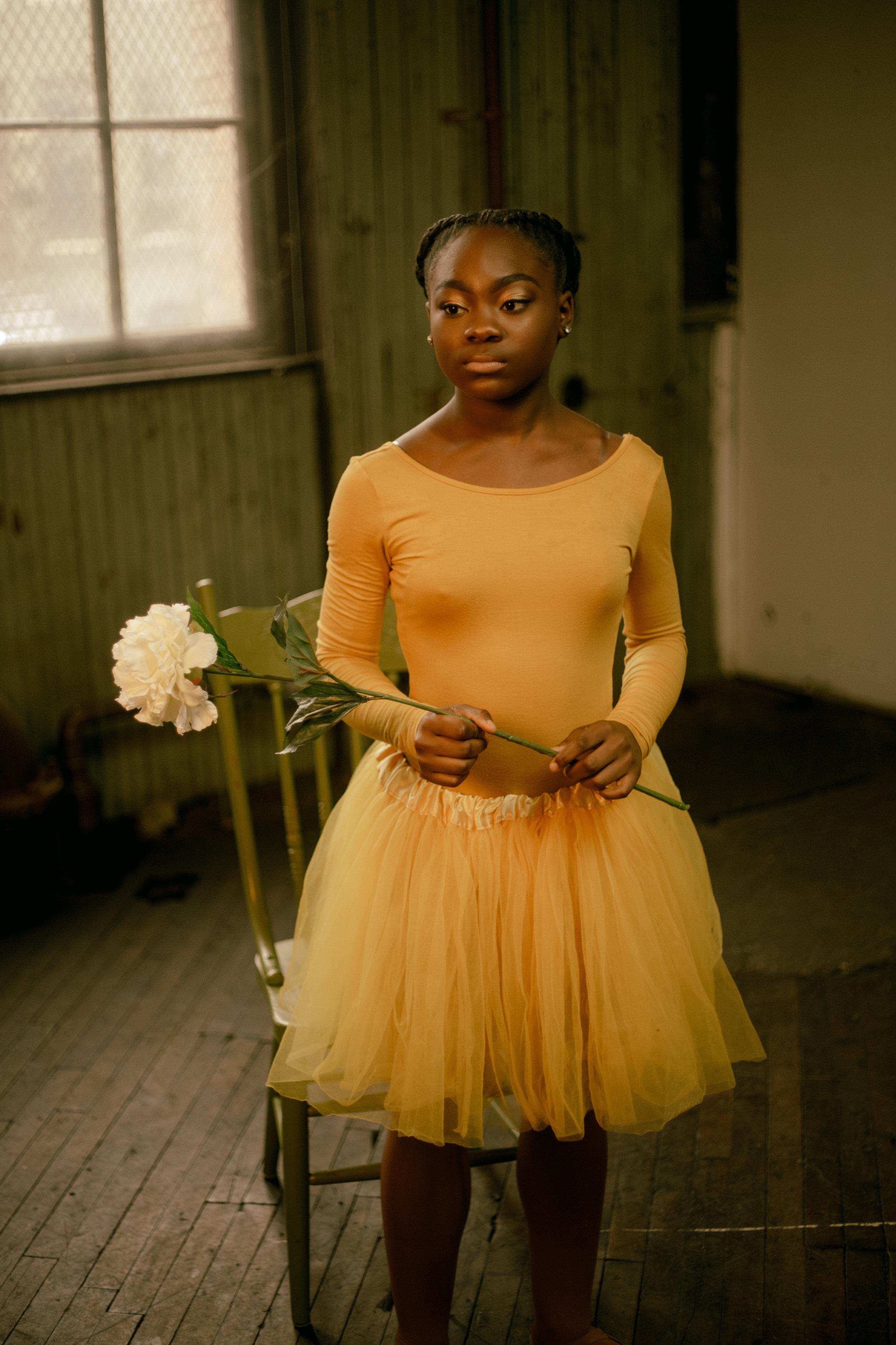 Ballet After Dark (new)-17.jpg