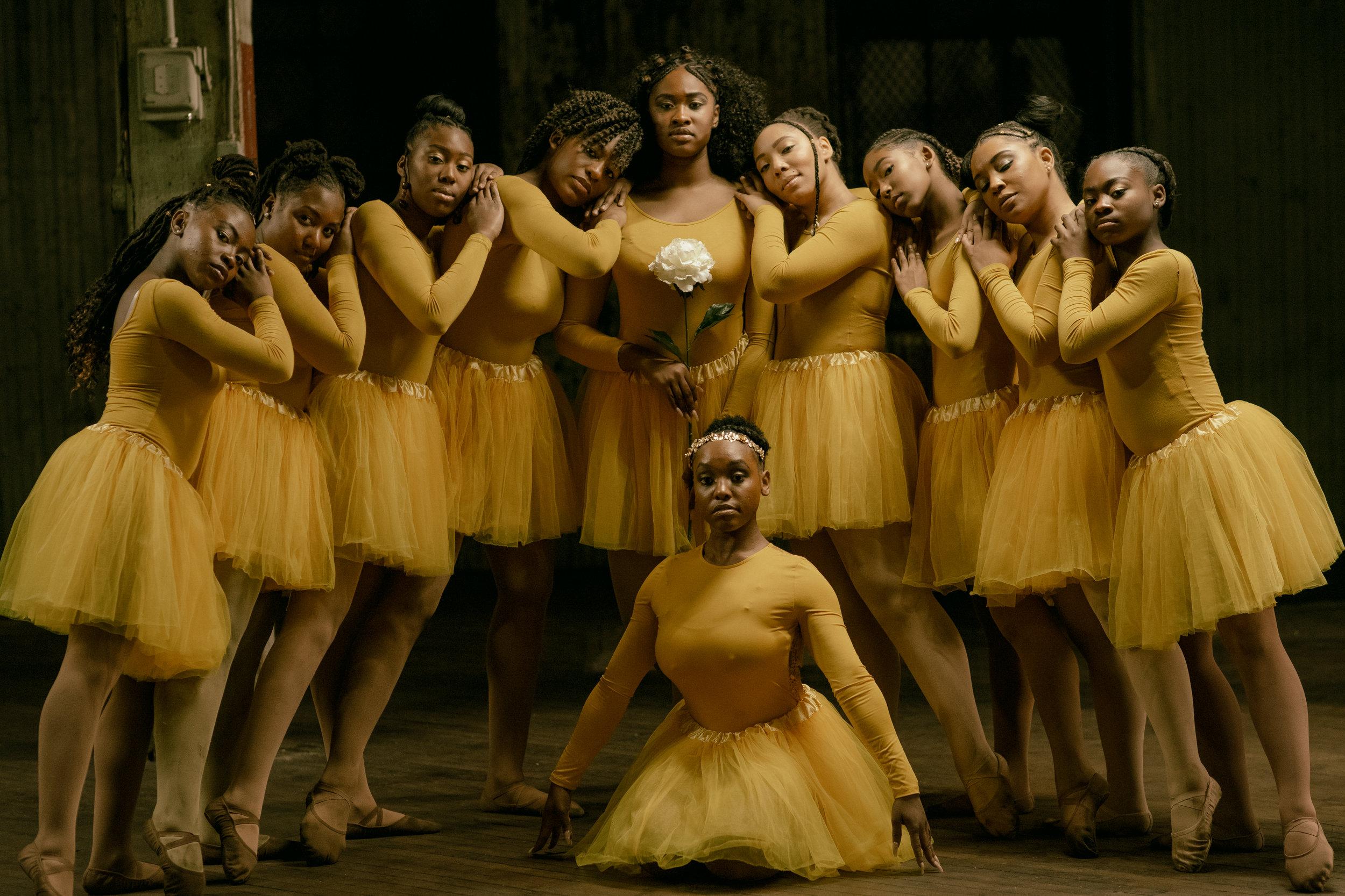 Ballet After Dark-454.jpg