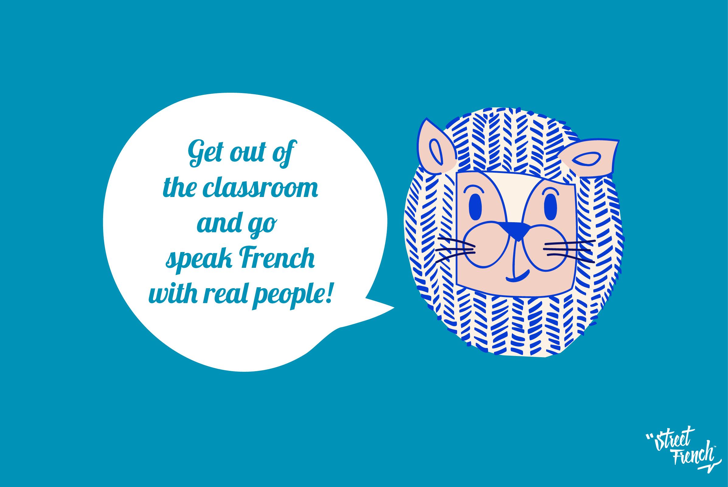 street-french-blog-french