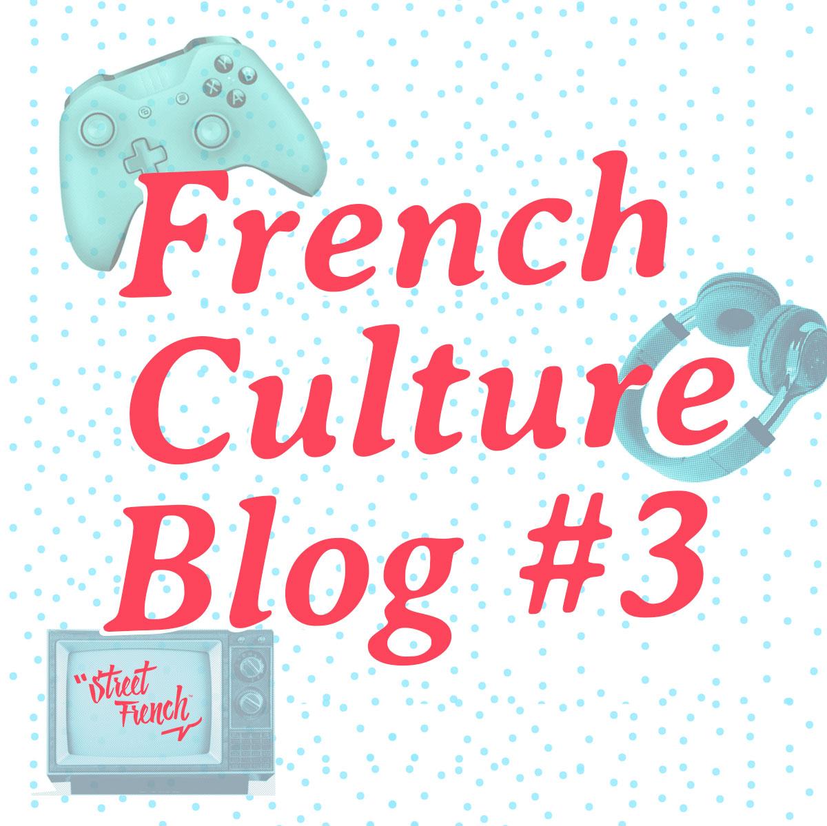 Blog-11_culture-3.jpg
