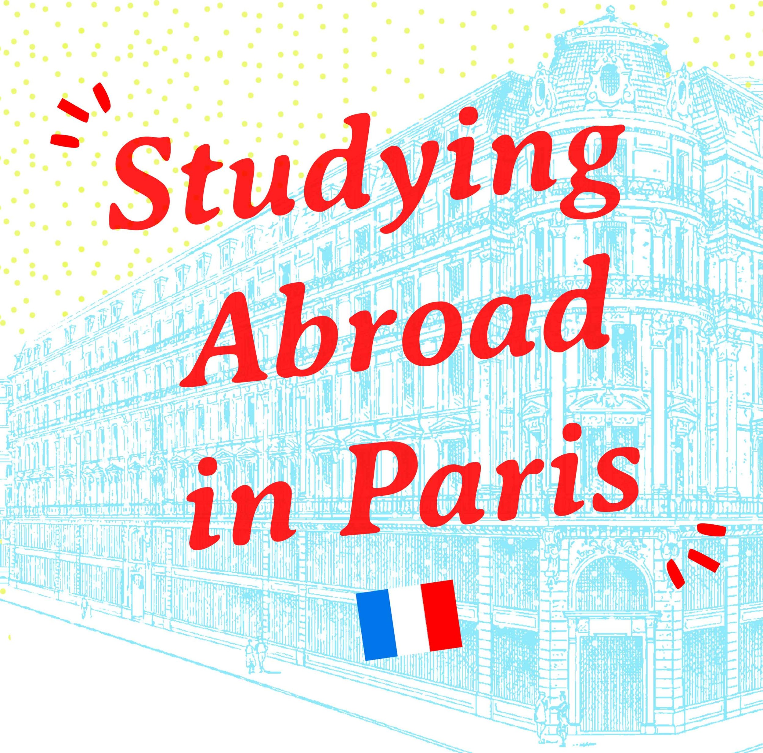 street-french-study-abroad-Paris
