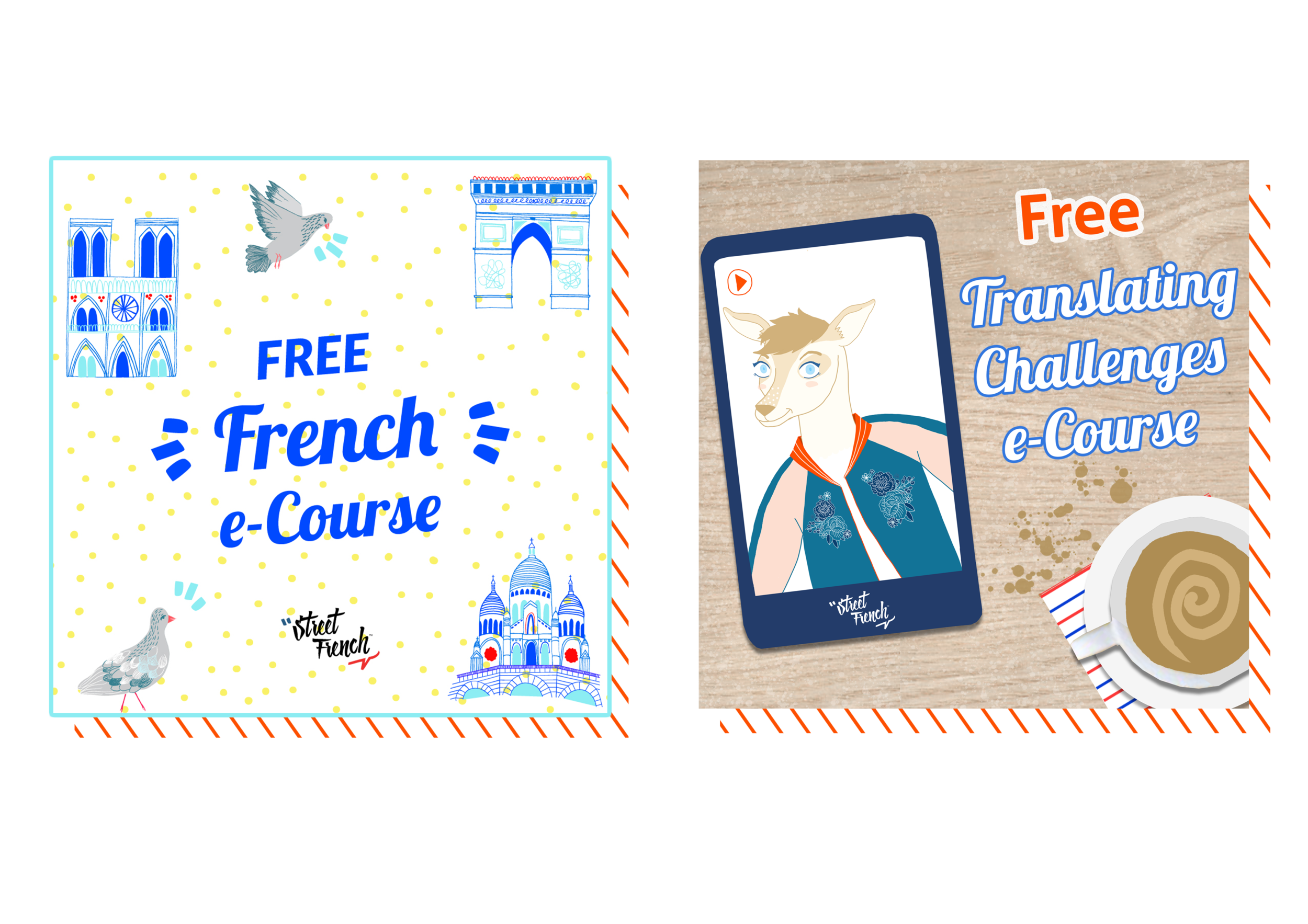 street-french-free-french-course.png