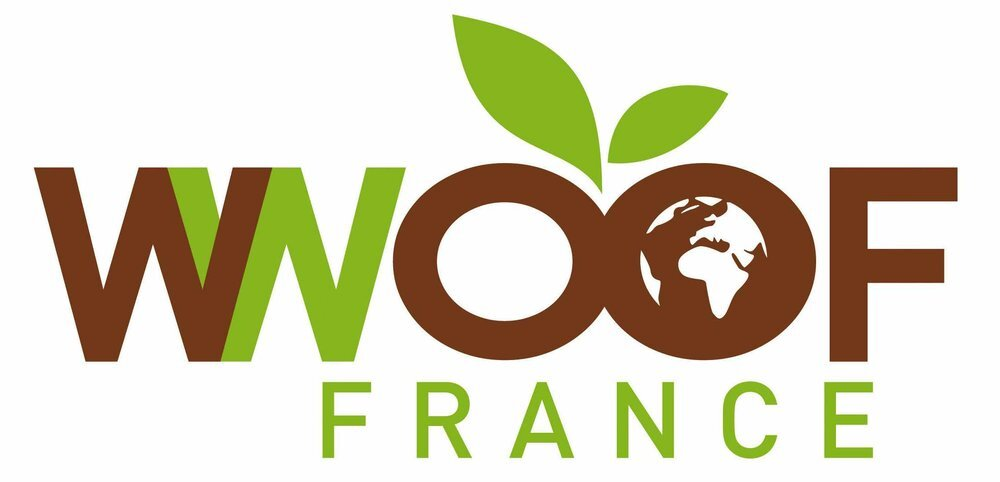 street-french-woof-france-woofing