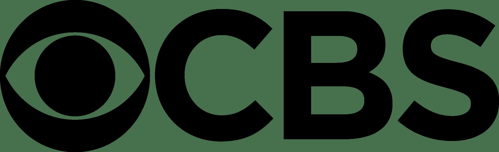 CBS-min.png