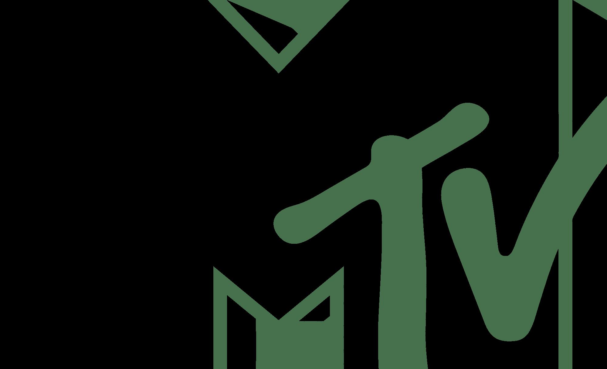 MTV-min.png