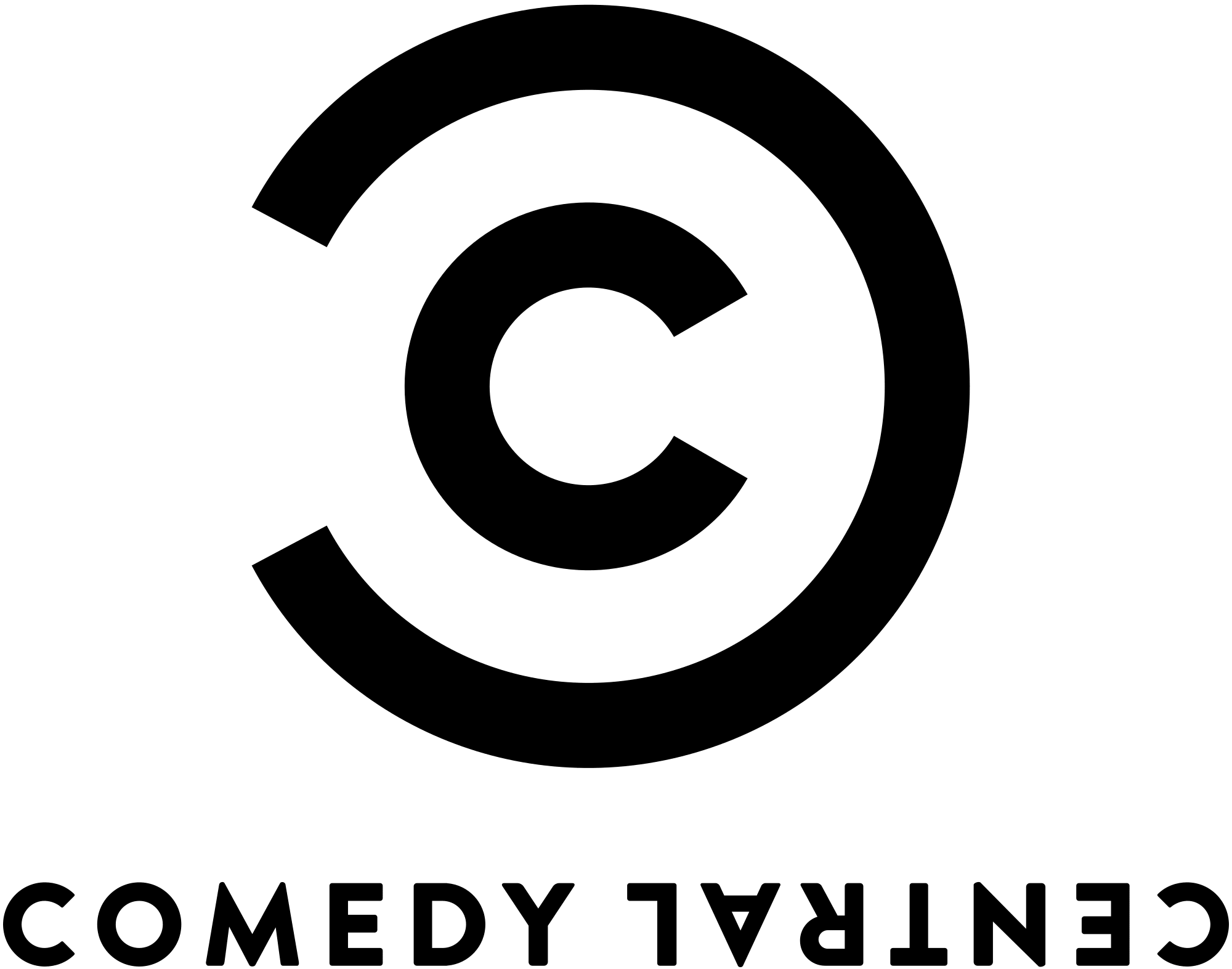 ComedyCentral-min.png