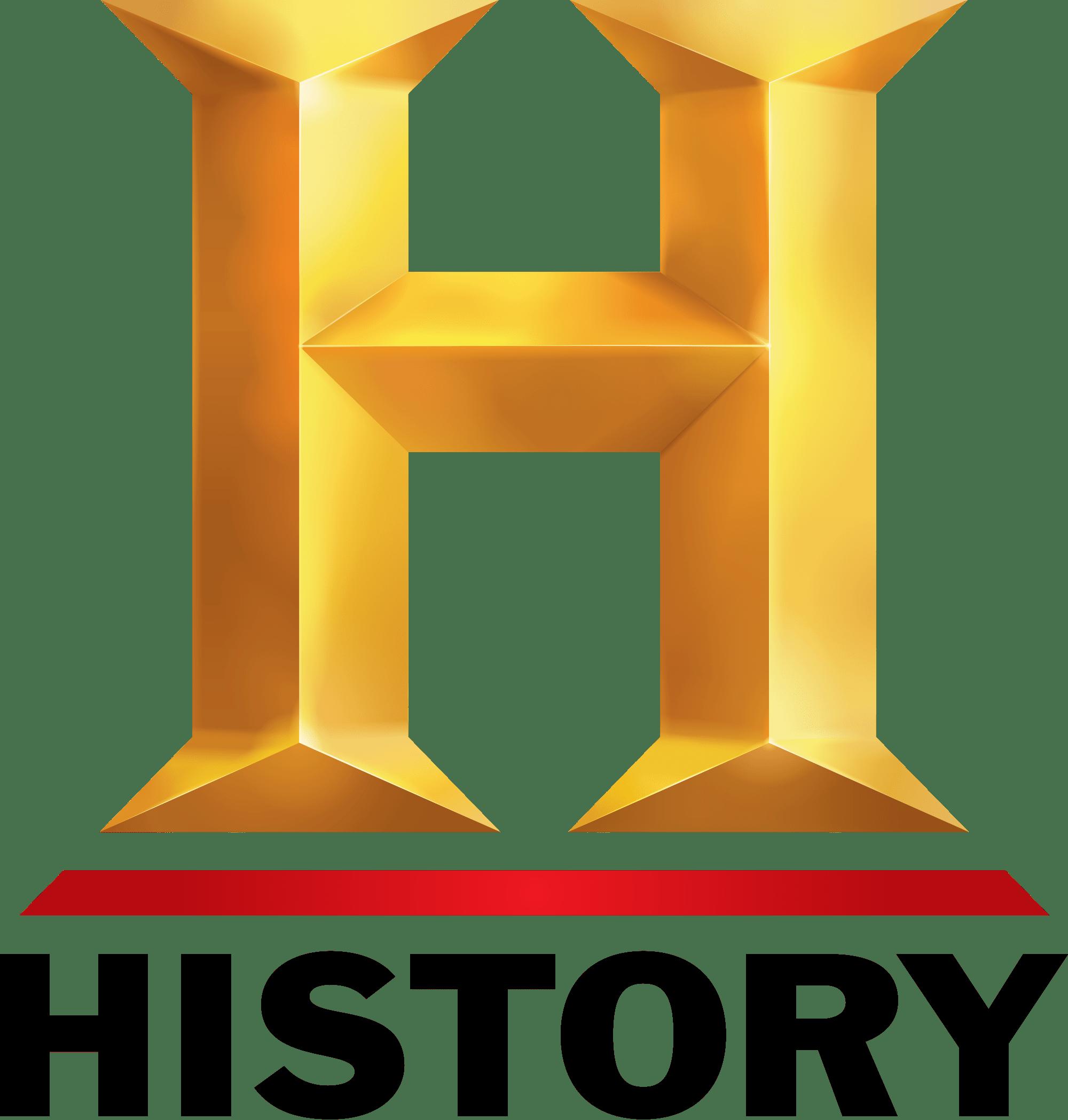 History-min.png