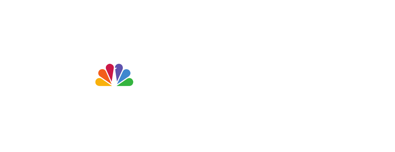 NBCUni White.png