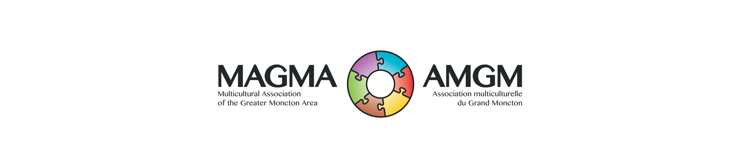 MAGMA Logo - Full Text (Transparent) Hi Res.png