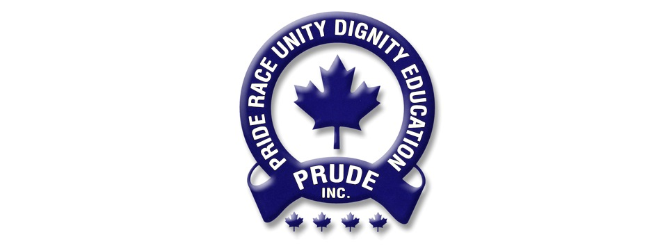 P3 prude_logo2.jpg