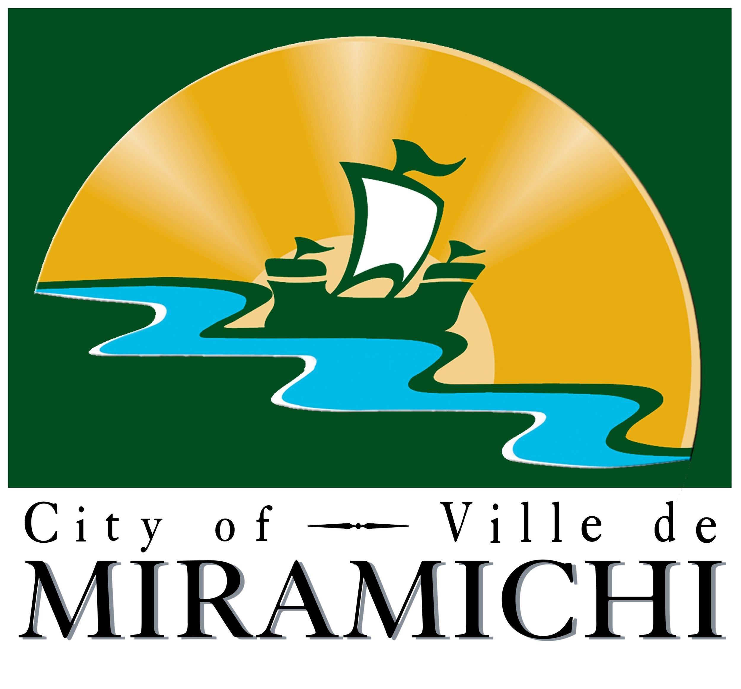 CITY OF MIRAMICHI LOGO1 (2).JPG