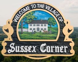 Sussex Corner Logo (002).JPG